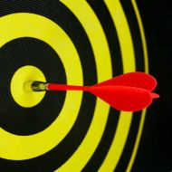 Bull's eye: Buy Orchid Chem, Voltas, short NCC, Tech Mah