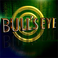 Bull's Eye: Buy BHEL, OMDC, Tech Mahindra, NCC