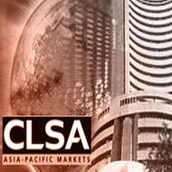 RBI has 'no room' to cut rates: CLSA