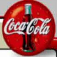 Coke CEO sees deal lifting all bottlers