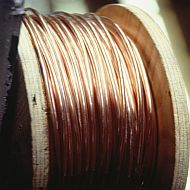 Govt invites applications for new Hindustan Copper CMD