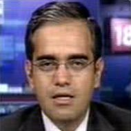 David Pezarkar, Head - Equity, Daiwa Mutual Fund