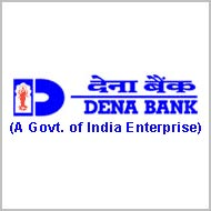 Dena Bank Q3 net up 20.65% at Rs 187 cr