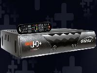 Dish TV Q4 net loss up 32.4% YoY at Rs 49 cr