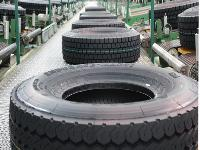 Shares of tyre companies down on potential CCI ruling