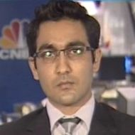 Farhan Mumtaz, Hedge Fund Analyst, Eurekahedge Group
