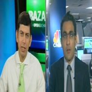 Farhan Mumtaz, Hedge Fund Analyst , Eurekahedge