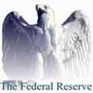What economists are saying about Fed`s QE2
