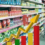 Marico Q3 PAT seen up 20% at Rs 85 cr