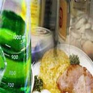Food inflation must be tackled in Asia: ADB
