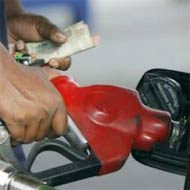 Budget 2012: Mukherjee says will have to address oil subsidy issue
