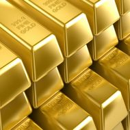 MCX GOLDPETAL March contract slips