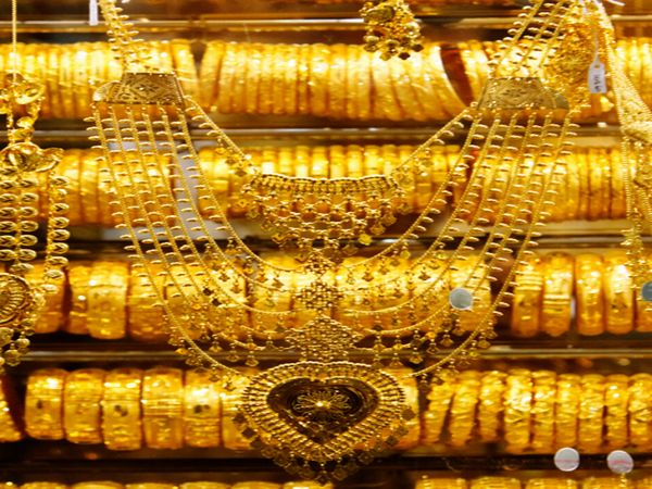 India gold seen extending gains into 3rd week