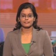 Gopika Gopakumar, CNBC-TV18