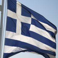 Greece hit by 48-hour general strike