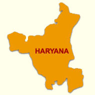 Haryana advises industry to have good relation with workers
