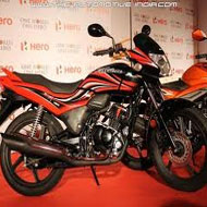 Hero MotoCorp Q4 net up 20%; raises prices by up to Rs1,000