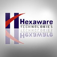 Accumulate Hexaware; target Rs 112: Unicon Investment