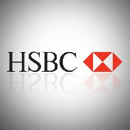 HSBC profit up on strong investment bank, cost cuts