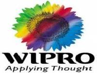 Wipro auction floor price at Rs 418 per share