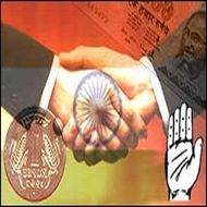 India, Africa trade set to touch &#36;70 bn by 2015