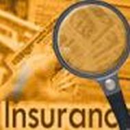 New India Assurance tops auto insurance survey