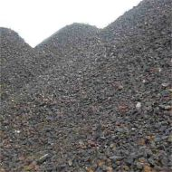 Karnataka recommends approval of 8 iron ore mines