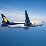 Jet Airways likely to post loss at Rs 280 cr in Q4
