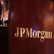 Is Citi safer than JPMorgan? And more stress-test questions