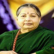 President poll: Jayalalithaa lobbies for PA Sangma