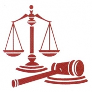 Indian Advocate Logo Png lawyer - rights groupIndian Advocate Logo