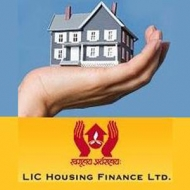 LIC Housing Finance Q4 PAT seen down 14.5% at Rs 269 cr