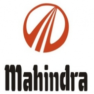 Mahindra ties up with Federal Bank for vehicle financing