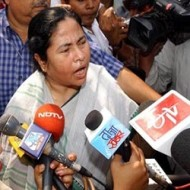 Trinamool sets 72-hour deadline to govt over FDI in retail