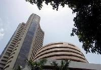 Sensex holds on to early gains; broader mkts outperform