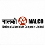 NALCO Q4 PAT down 8% at Rs 282.1 cr