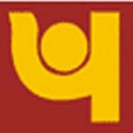 Punjab National Bank Home Loan Interest Rates