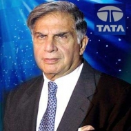 Tata says no to retirement package from Tata Steel