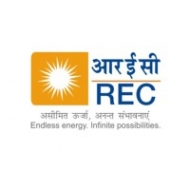 REC Q4 net profit up 9% at Rs 763 cr