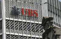 UBS removes Sun Pharma, Hero from model portfolio