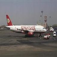 Kingfisher asked to pay Rs 60 cr in service tax: Official