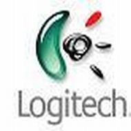Logitech plans to enter tier 2 and tier 3 cities in India