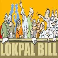 Lokpal Bill with amendments cleared by Cabinet