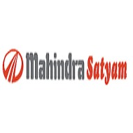 Accumulate Mahindra Satyam; tgt of Rs 85: Unicon Investment