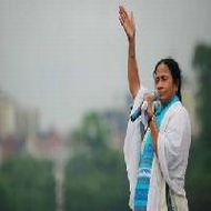 Mamata debuts on Facebook, says Kalam choice of millions