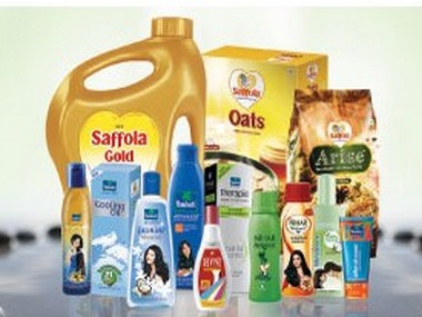Price hikes, volumes boost Marico Q3 cons net up 21% YoY