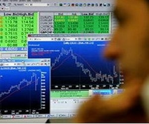Stocks in news: IOC, Cipla, Shree Renuka, SAIL, Pipavav