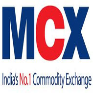 live terminal of mcx Commodities Market