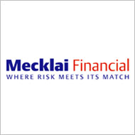 Interest Rate Swaps: Mecklai Financial