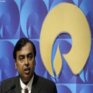 Cash piles up at RIL, growth cycle slowing?